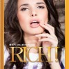 Rich! Lookbook
